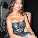 Lara Dutta Hot Photos
