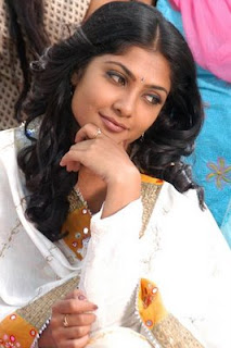 Kamalini Bengal Kollywood Actress