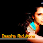 Deepika Padukone New Wallpapers Updated