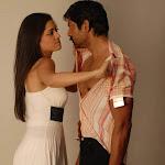 Homam Telugu Movie Mamtha Mohandas Hot Gallery