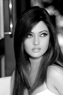 Riya sen - Page 2 Latest-glam-shoot-riya-5