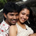 Mittai Tamil Movie Gallery