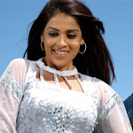 Hot Genelia D Souza Gallery