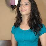 Tamanna Padikathavan Actress