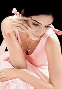 bollywood-indian-actress-mallu-beauty-asin