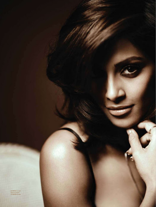 bipasha basu for maxim india photo gallery