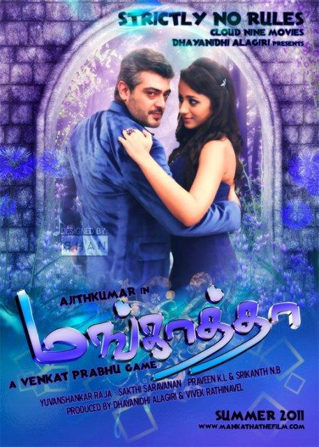 Mankatha-movie-poster1