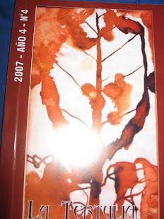 Revista 2007
