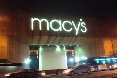 im macy s 2 In april 2018, my macy's card + macyscom account got fraud activity 2 orders was placed using my acct / credit card but all billing information had been changed including the contact name, e.