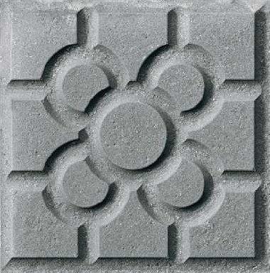 Pavimentos y revestimientos bilbao cambiar suelos de for Decoradores de interiores en bilbao