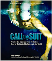 Call the Suit-  My Book