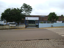 Escola Bandeirantes