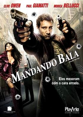 p Mandando+Bala+(Seminovo) Assistir Filme Mandando Bala   Dublado Online