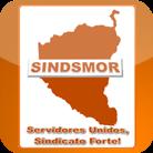 Sindicato dos Servidores municipais de Oriximiná-Pará