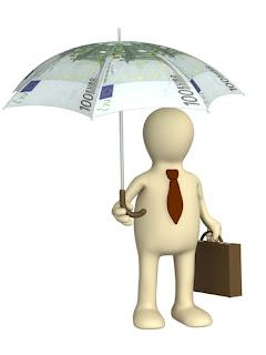 Payer moins cher d'assurance