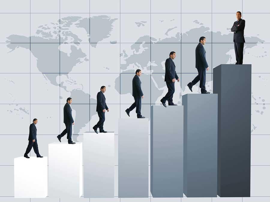 segmentation market research