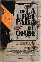 [de+la+urbe+para+el+orbe_cover.jpg]