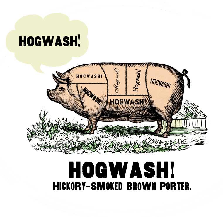 [hogwash.htm]