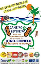 05/01/2009 OUTRO-CHINELO