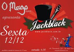 12/12/2008 jackblack