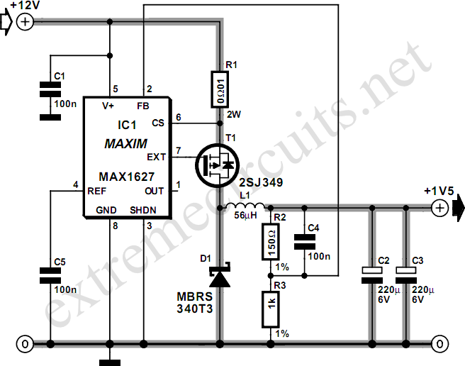dc power plug diagram  dc  get free image about wiring diagram