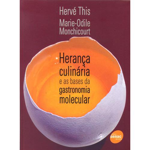 Comida fala falando em arte cinema teatro herv for Cocina molecular historia