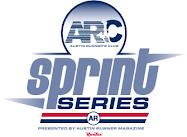 Austin Sprint Series