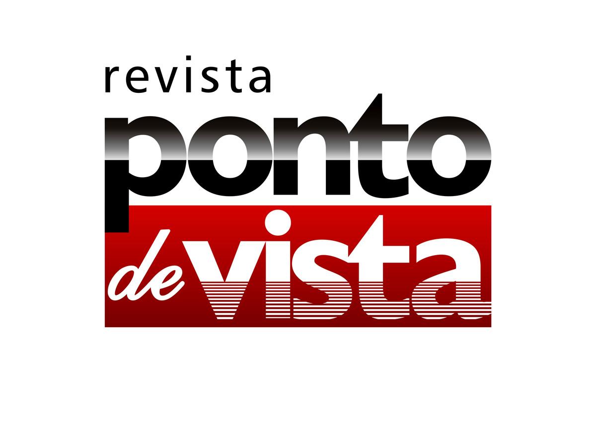 Blog William Xavier Nova Edi 231 227 O Da Revista Ponto De Vista