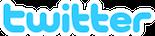 Puedes seguir este Blog en Twitter