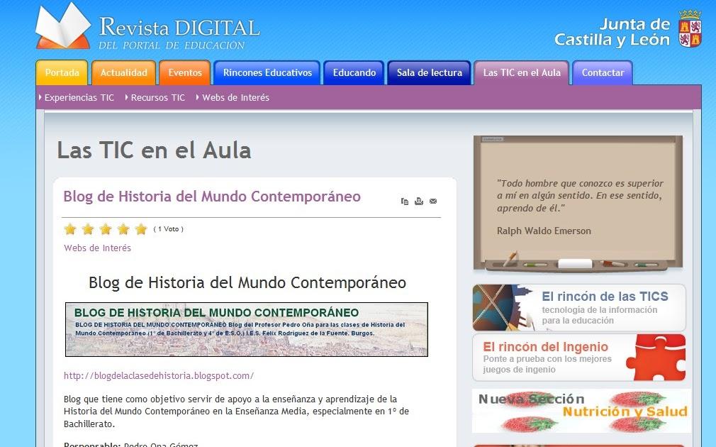 Blog de historia del mundo contempor neo for Caracteristicas del contemporaneo