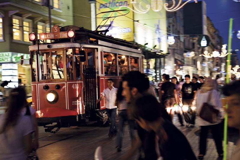 [27_527001_Taksim.jpg]