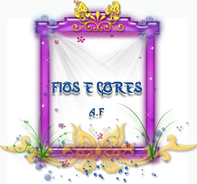 Fios & Cores