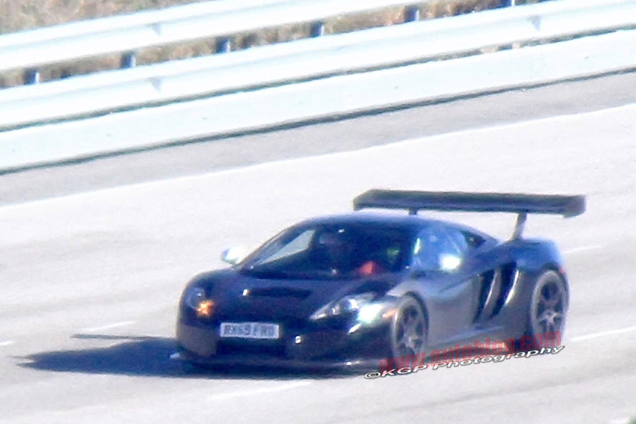 the Ferrari 458 Italia GT3