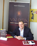 Cayo Antonio en Valentia...