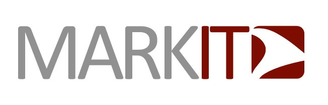 MARKIT Group - Strategic Marketing Solutions