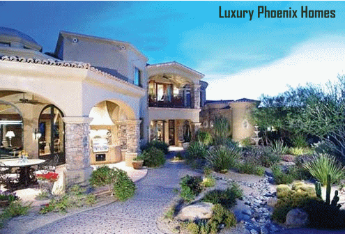 selebrity homes 3 world most expensive 3 house all of the