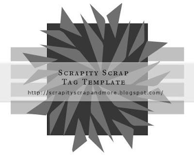 http://scrapityscrapandmore.blogspot.com