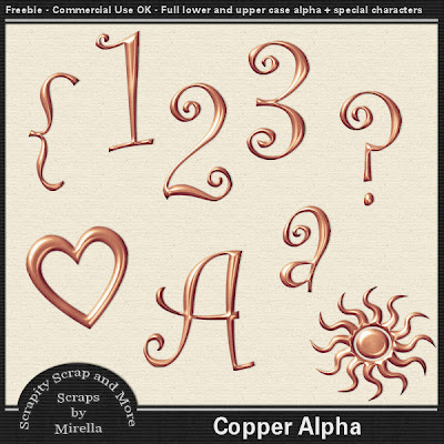 http://scrapityscrapandmore.blogspot.com/2009/09/copper-alpha.html
