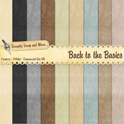 http://scrapityscrapandmore.blogspot.com/2009/09/paperpack-back-to-basics.html