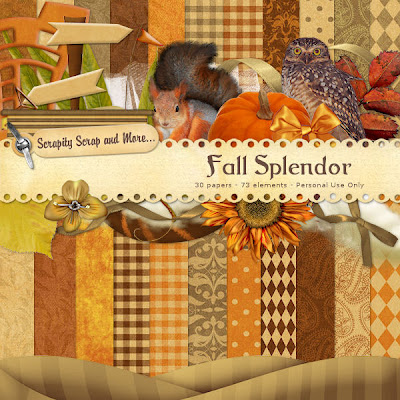 http://scrapityscrapandmore.blogspot.com/2009/09/kit-fall-splendor.html