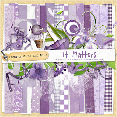 http://scrapityscrapandmore.blogspot.com/2009/10/freebie-kit-it-matters-domestic.html