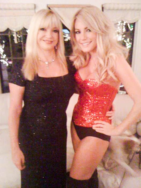 Crystal Harris Seen On www.coolpicturegallery.us