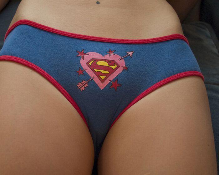 http://fashion-fashion123.blogspot.com/2012/07/panties.html