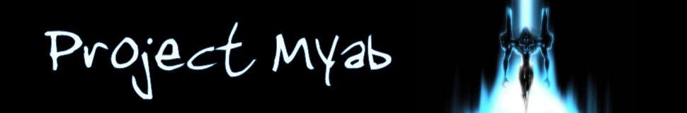Project Myab