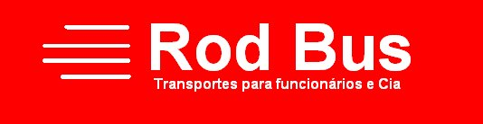 Grupo Rod Bus