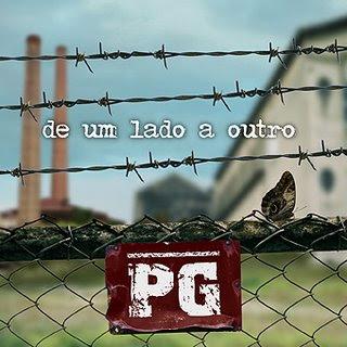PG - De Um Lado a Outro 2006