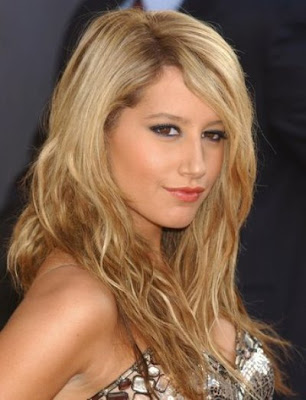 ashley tisdale hot. Celebrity : Ashley Tisdale
