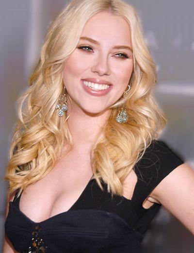 movie actress hollywood hot movie actress usa hot movie actress hit
