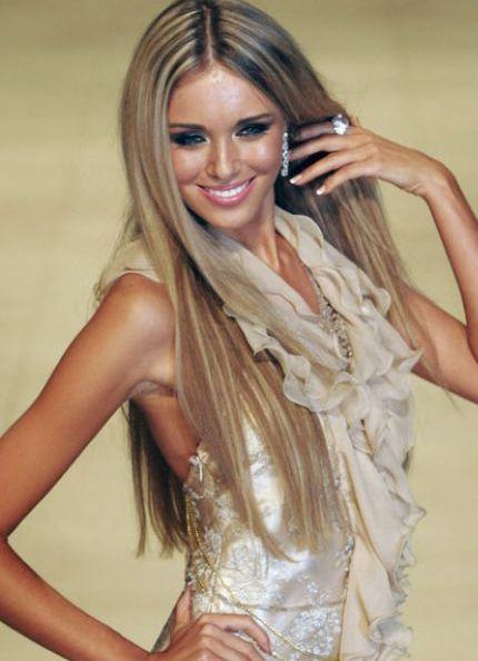 Http m perfectgirls net очень красивый трах - zrck.oblogcki.ru