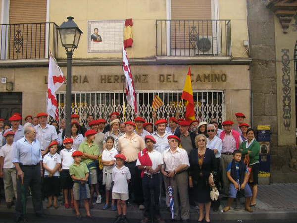 [Carlismo-175+Aniversario-Talavera10.jpg]